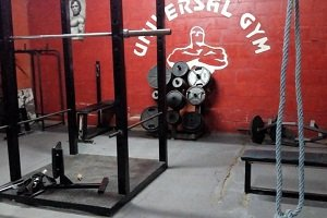 Universal Gym de San Luis apuesta por la inclusión