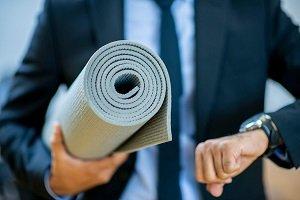 El segmento corporativo impulsa de crecimiento de la industria del fitness