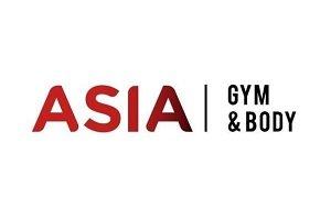 Se prepara Asia Gym & Body en Uruguay
