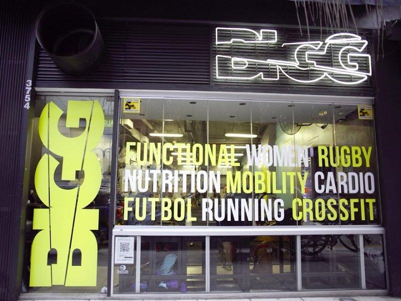 Se prepara la apertura de un centro BIGG en Tucumán