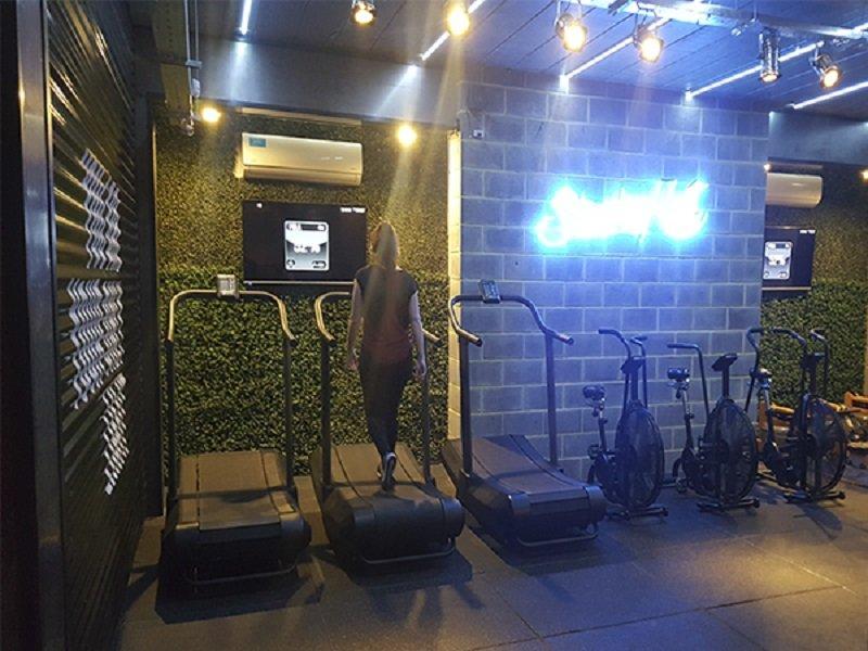 Tuluka Fitness se instala en Miami y proyecta más sedes en EE.UU.
