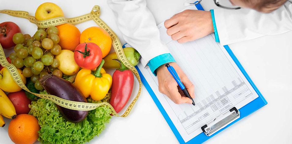 Durango irá tras los falsos especialistas en nutrición