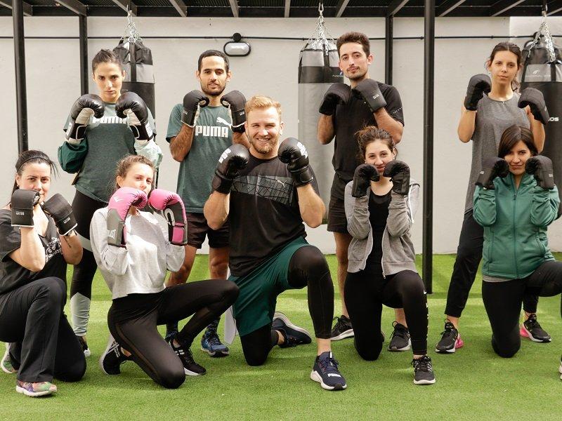 Funcional Gym® lanza su programa de licencias