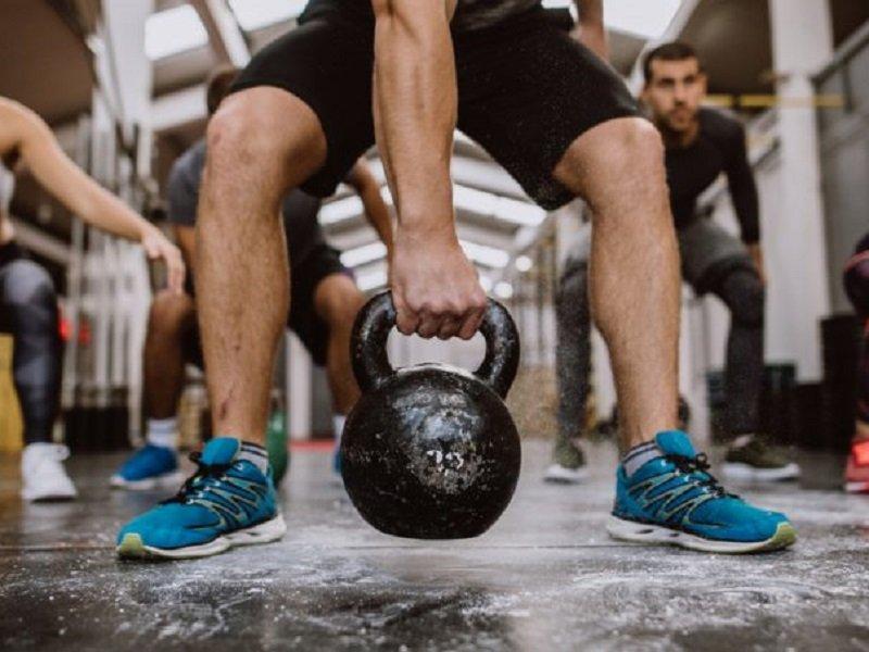 Los millennials prefieren los gimnasios low cost y los estudios boutique