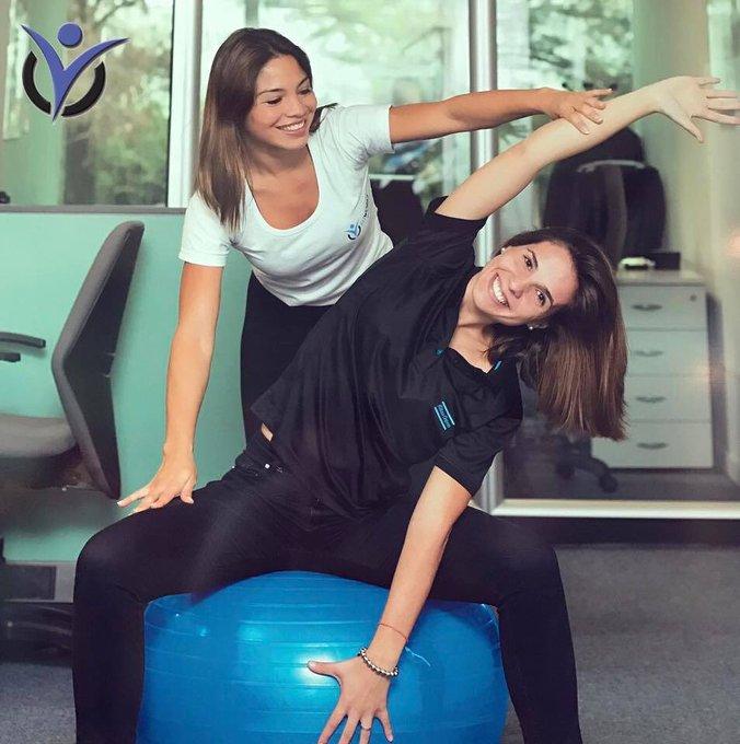 Fitworks mejora el clima laboral a través del ejercicio físico