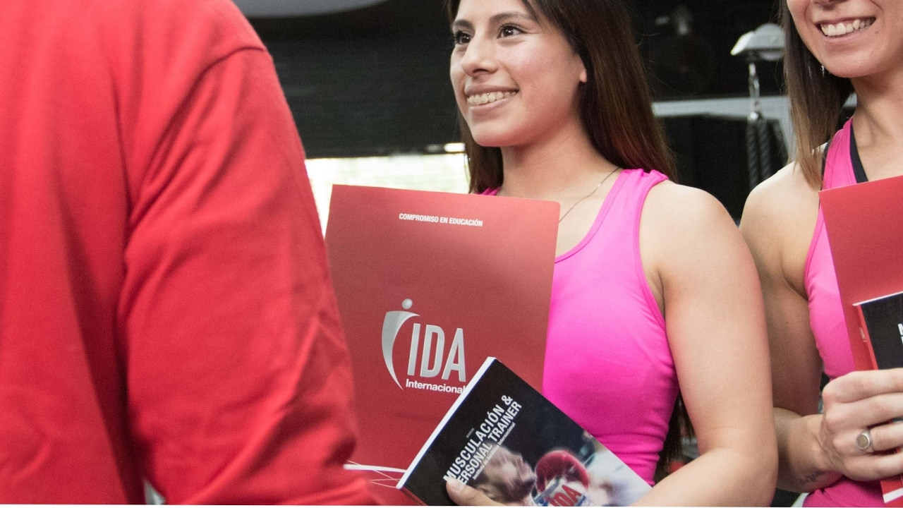 IDA Internacional proyecta crecer un 40% este año
