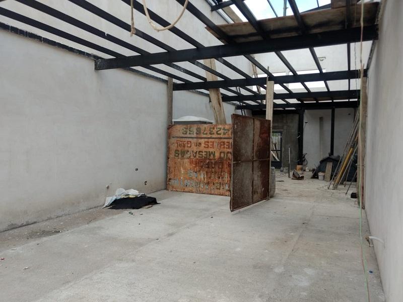 En Córdoba, el gimnasio 20/20 abrirá su sede en marzo de 2020