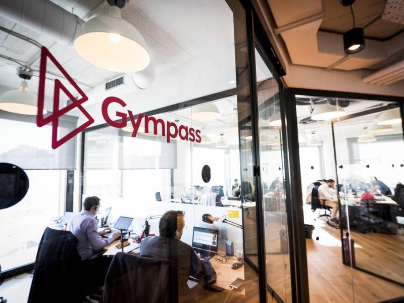 Gympass abrió un Tech Hub en Nueva York