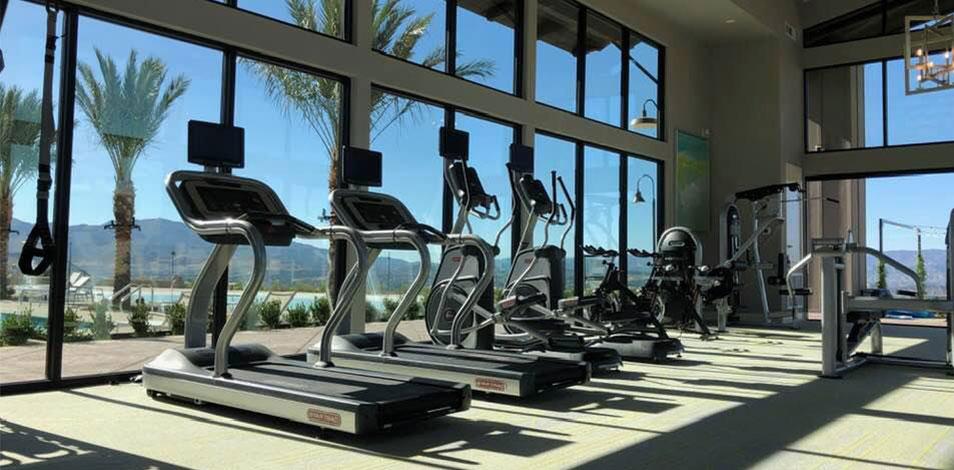 Impact Fitness firmó un acuerdo comercial con socios en Uruguay