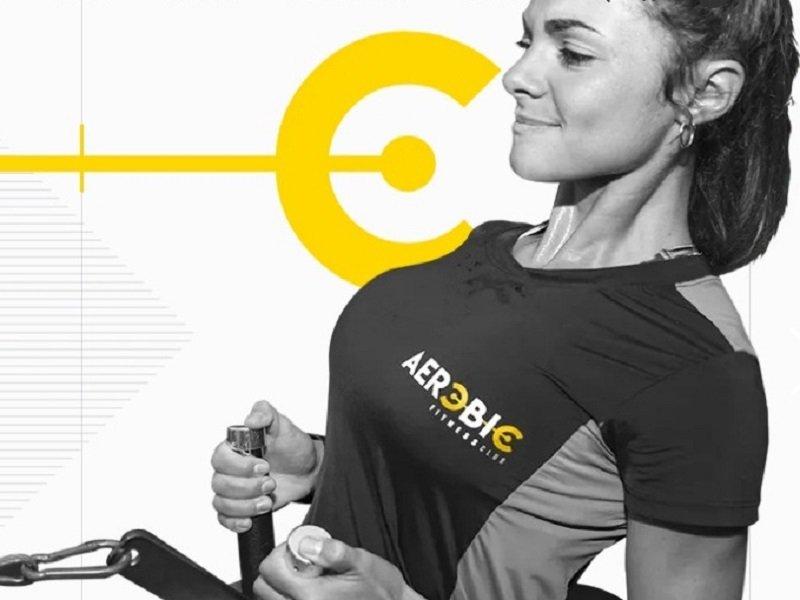 La cadena uruguaya de gimnasios Aerobic tiene nuevos dueños