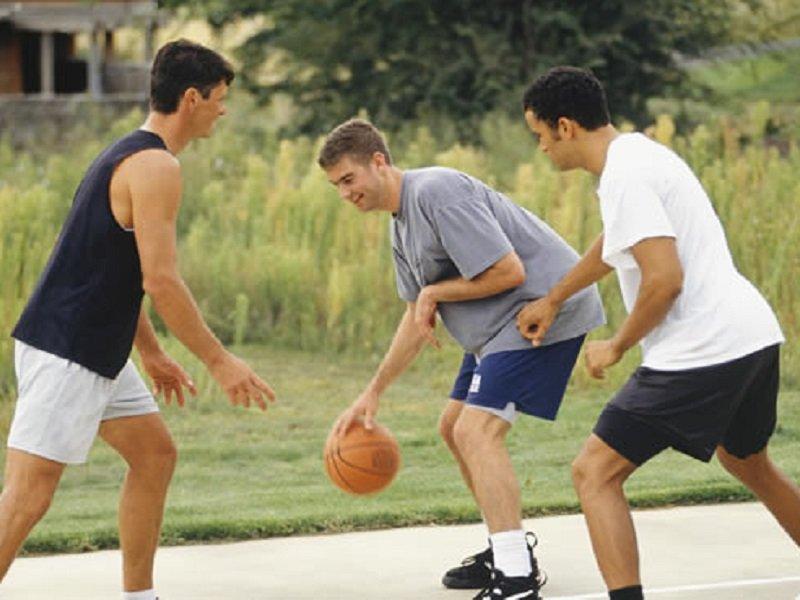 Según la OMS, ocho de cada diez adolescentes es sedentario