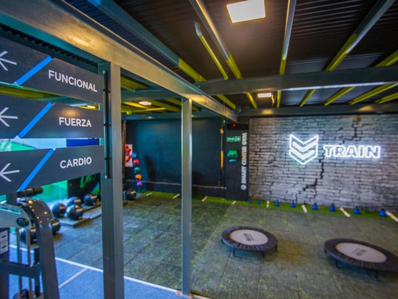 Smart Center Gym celebra su segundo aniversario con un evento en Mar Del Plata