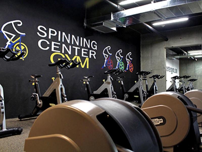 Spinning Center Gym abrirá dos unidades más en Colombia