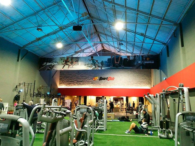 Sport Club Bernal apunta a alcanzar 1800 socios en 2020