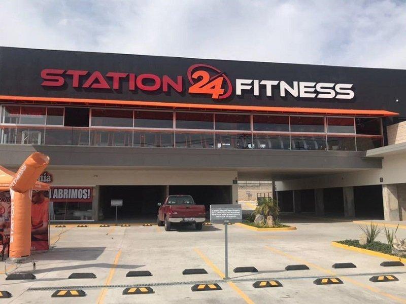 Station 24 proyecta alcanzar la 50 sucursales en México en 2021