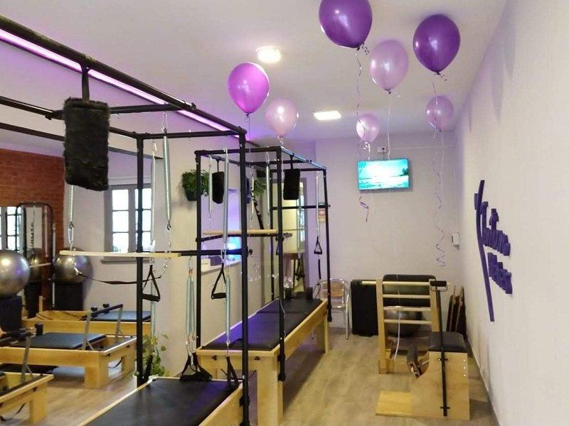 Tantien Pilates abre su cuarta sede en Mar del Plata