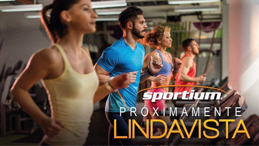En 2020 Sportium abrirá una sede en Lindavista