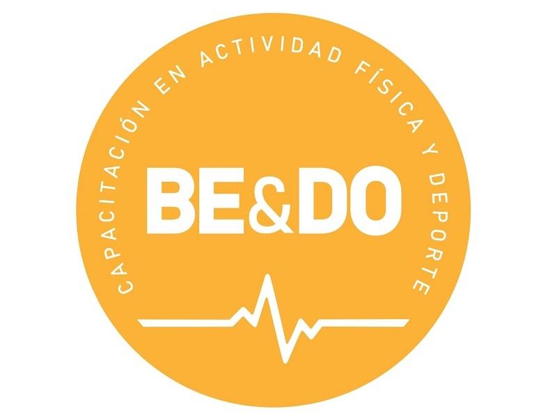 En marzo se lanza Be & Do, una plataforma de capacitación en fitness