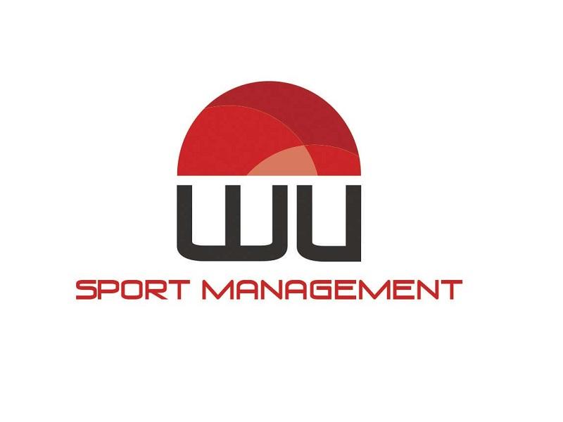 WU Sport Management dará clases de gestión deportiva en Tucumán