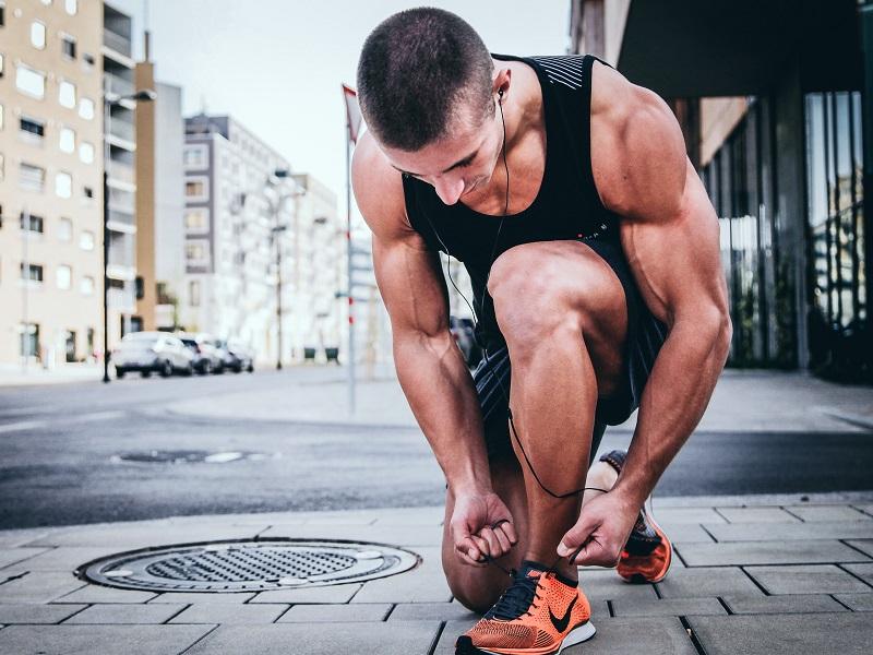 En Barcelona, científicos demostraron que el ejercicio físico modifica el ADN