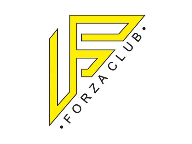 Forza Club se mudará este mes al sur de Mar del Plata