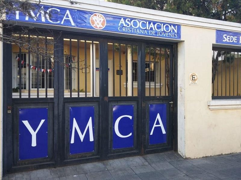 La YMCA tendrá una nueva sede en Entre Ríos