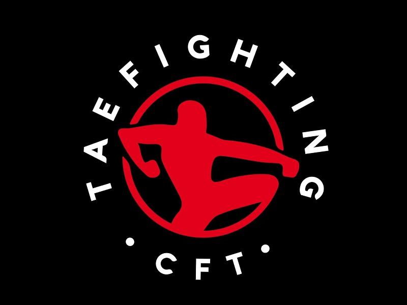 Tae Fighting CFT se inaugura en marzo en República Dominicana