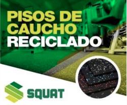 Squat Sidebar 5