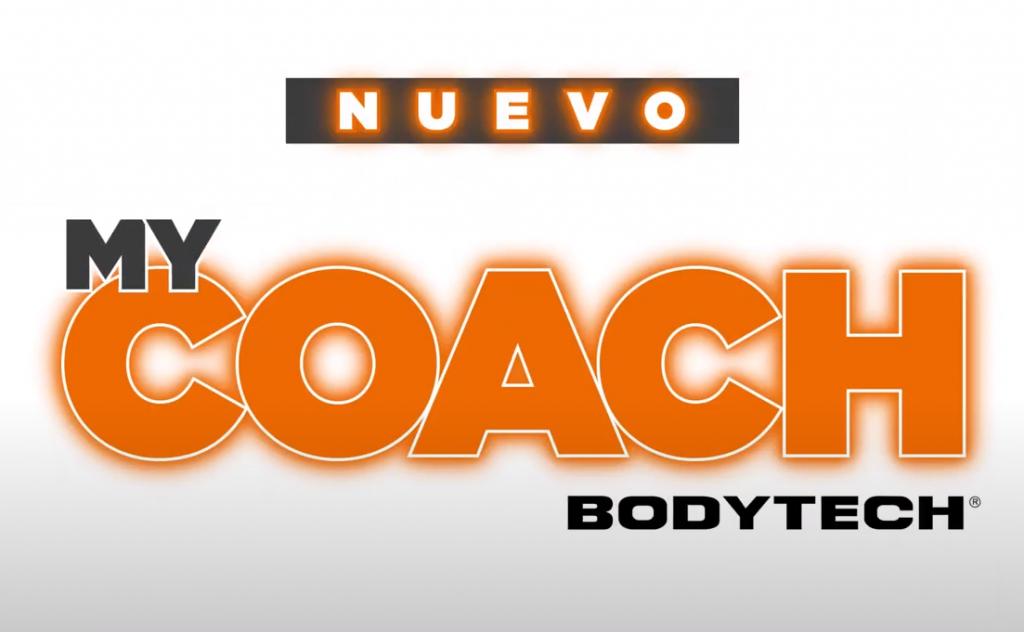 Bodytech lanzó las plataformas My Coach y My Coach Nutricional