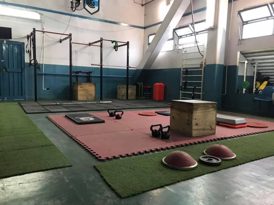 En Jujuy, el gobierno provincial brindará un subsidio a los gimnasios