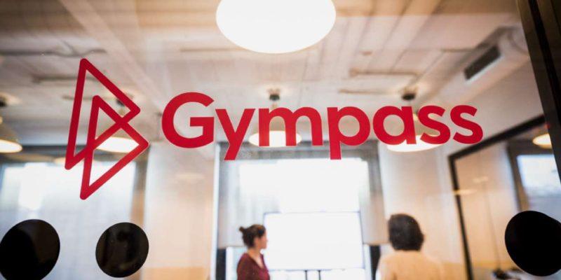 Gympass lanzará por segundo mes consecutivo un bono de incentivo para los gimnasios de su plataforma