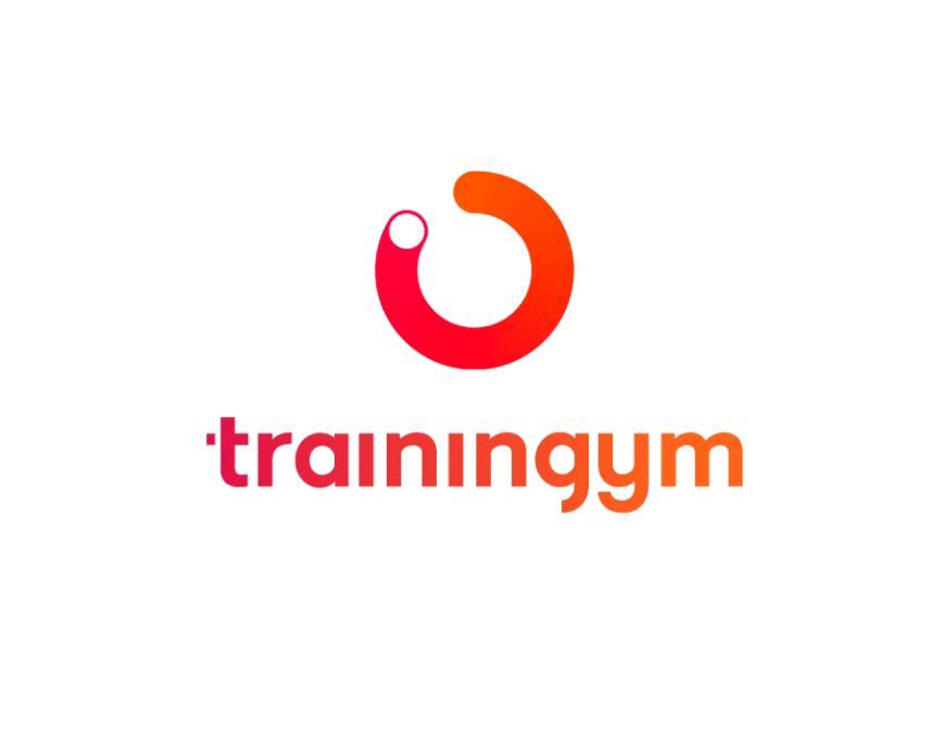 Trainingym se presentará en el 2020 Tech Virtual Summit