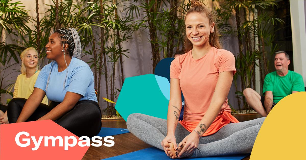 Gympass lanzó un programa de incentivo económico para los gimnasios que son parte de su plataforma
