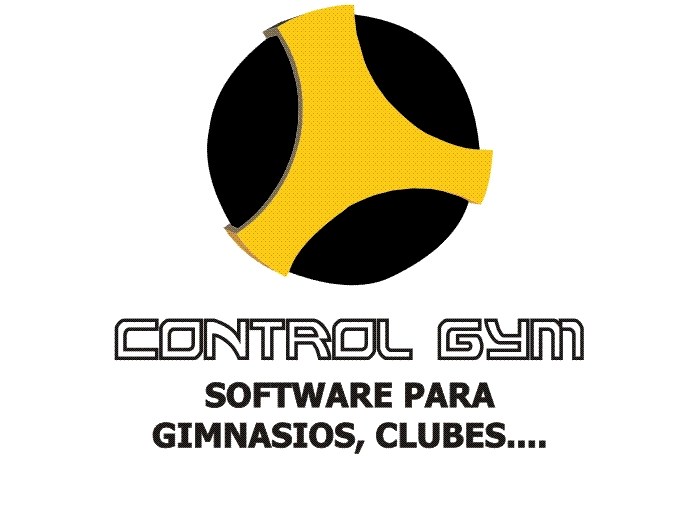 Control Gym añadió nuevas funcionalidades a su software