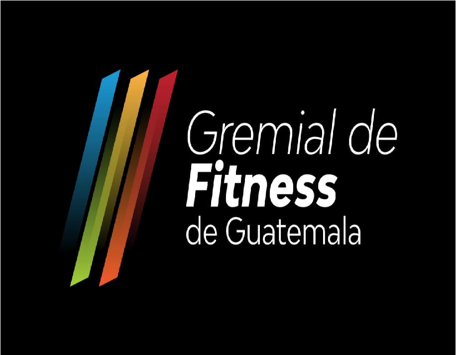 Crearon en Guatemala una gremial que agrupa a gimnasios