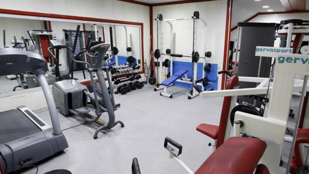 El intendente de Tres Arroyos anunció que los gimnasios podrán reabrir el lunes