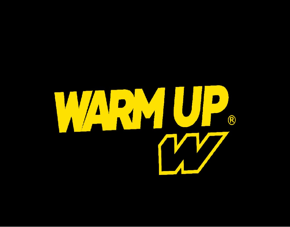 Lanzan Warm Up, una plataforma online de entrenamientos personalizados on demand