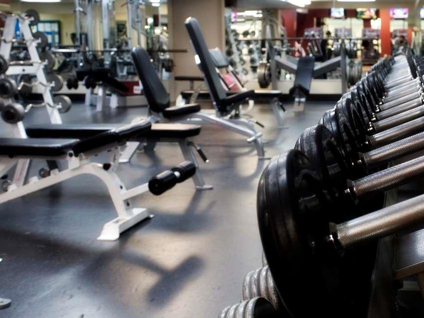 Se presentó un proyecto de ley en la Legislatura Porteña que pide la emergencia económica de gimnasios y natatorios