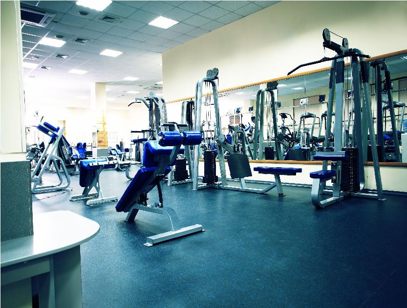 Se reactivó la Cámara de Actividades Físicas y Deportivas de Bahía Blanca