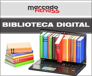 Biblioteca MF Sidebar 6