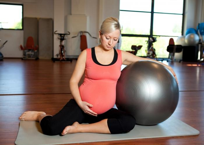 Embarazo Activo cumplió 100 días en su modalidad online
