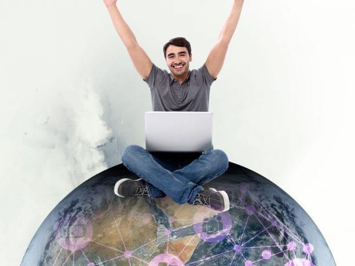 Adapta tu negocio a la generación del milenio