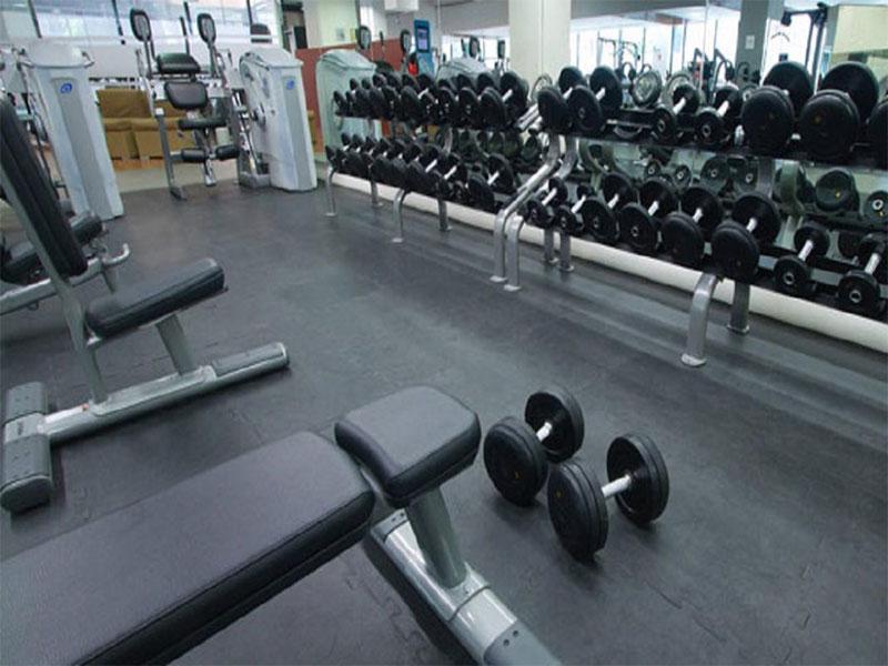Se creó ARGIM, la asociación de gimnasios y centros de actividad física de Río Cuarto, Córdoba