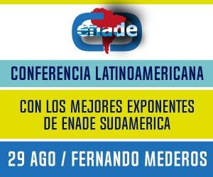 Enade Uruguay Sidebar 4