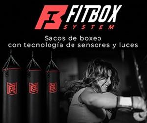 F3 Fitbox Sidebar 1 Interno