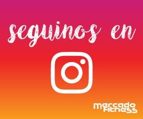 Instagram Sidebar 6