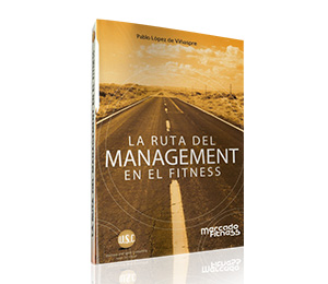 La Ruta del Management en el Fitness