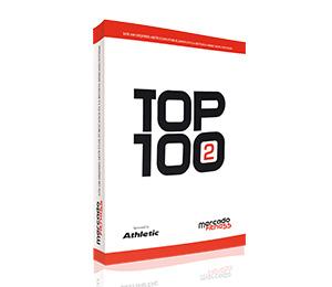 TOP 100 (Volumen 2)