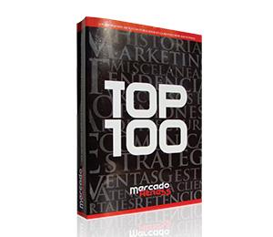 TOP 100 (Volumen 1)