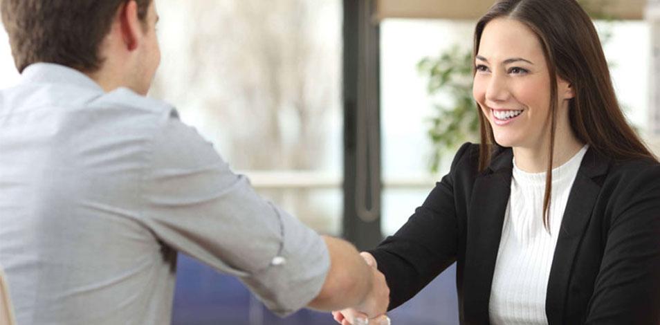Cómo conectarnos emocionalmente con un potencial cliente